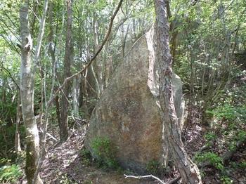P1150904岩群(正面).JPG