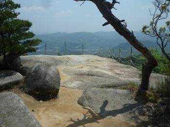 P1150918物見岩.JPG