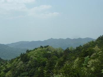 P1150919蕎麦ヶ岳.JPG