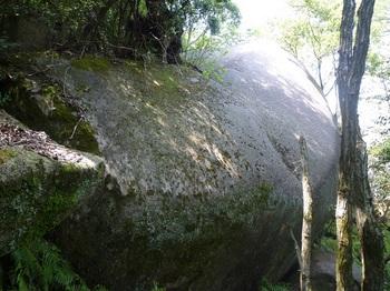 P1150944大岩.JPG