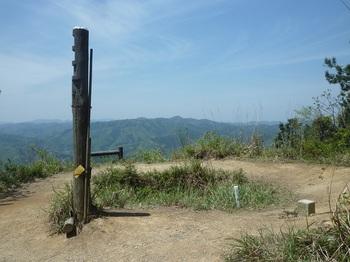 P1160030山頂.JPG