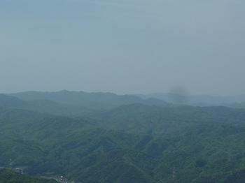 P1160033蕎麦ヶ岳.JPG