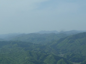 P1160034龍野岳・木戸山・ホウベン山・ダツヤ山.JPG