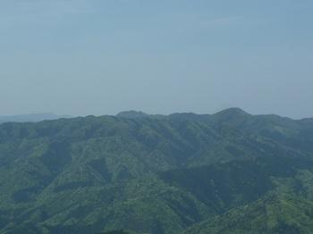 P1160035物見ヶ岳・高羽ヶ岳.JPG