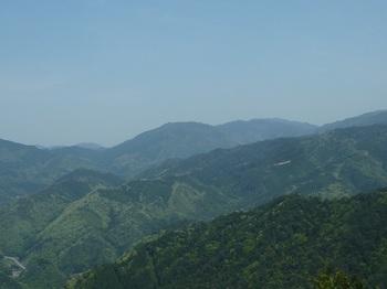 P1160041野道山・高岳山.JPG