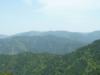 P1160042飯ヶ岳・莇ヶ岳.JPG
