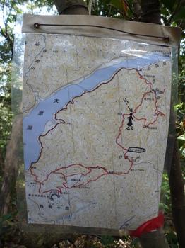 P1160075コース案内地図.JPG