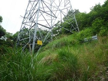 P1160623鉄塔.JPG