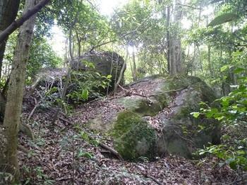 P1160675平坦岩.JPG