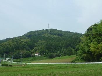 P1160719粟畔山.JPG