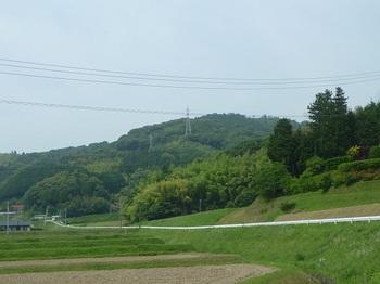 P1160721粟畔山.JPG