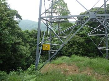 P1160858鉄塔.JPG