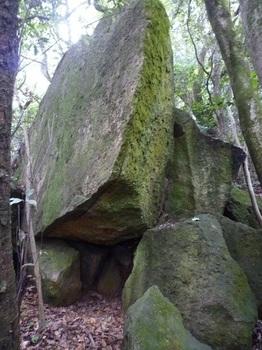 P1160922岩(逆方向).JPG
