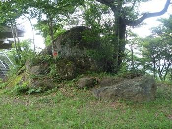 P1160959岩.JPG