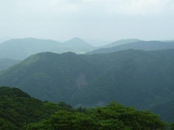 P1160967城山・日ノ岳・荒滝山.JPG