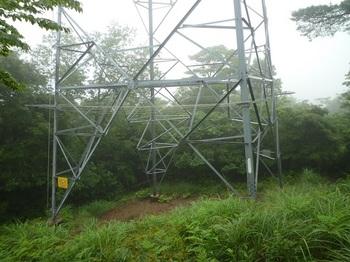 P1170117鉄塔.JPG