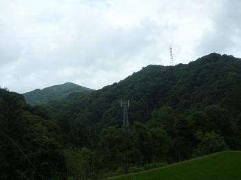 P1170179桜山.JPG