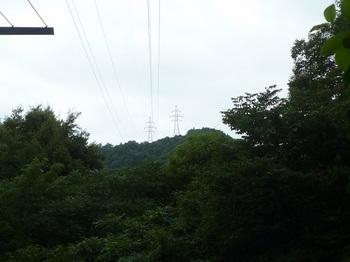 P1170273北方向の鉄塔.JPG
