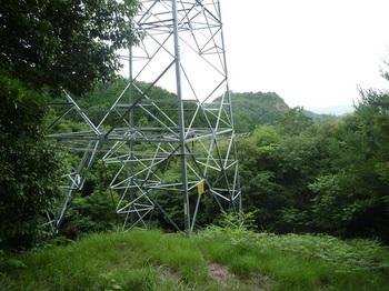 P1170284鉄塔.JPG