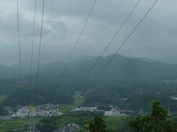 P1170300雁飛山・谷山方向.JPG