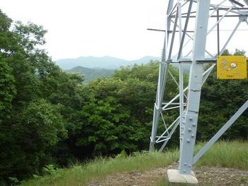 P1170302鉄塔.JPG