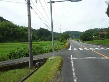 P1170317集落道入口.JPG