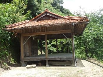 P1170393神社.JPG