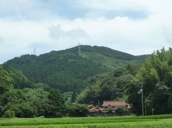 P1170395沓野側から山頂方向.JPG