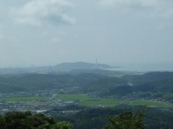 P1170457竜王山.JPG