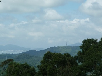 P1170459石山.JPG