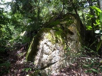 P1170684中岩.JPG