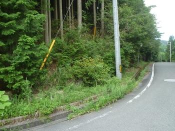 P1170973下降口(逆方向).JPG