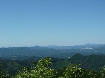 P1180034岩上の展望(西方向).JPG