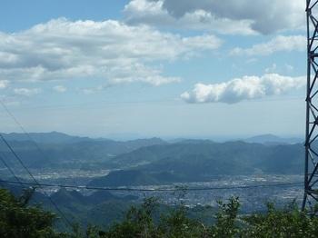 P1180084右田ヶ岳.JPG