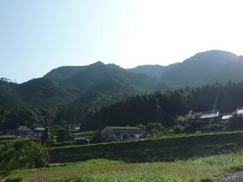P1180256男岳方向.JPG