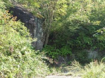 P1180263大岩.JPG