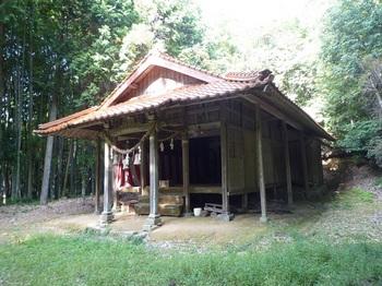 P1180402熊野神社.JPG