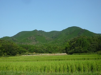 P1180407男岳方向(岩波側から).JPG