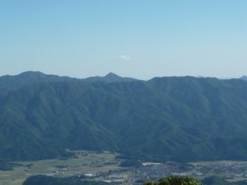 P1180740弟見山・莇ヶ岳・野道山.JPG