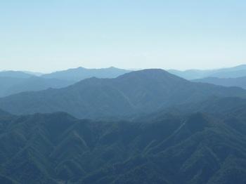 P1180742大蔵ヶ岳.JPG