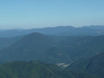 P1180746青野山.JPG