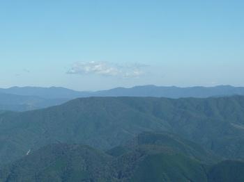P1180747法師山.JPG