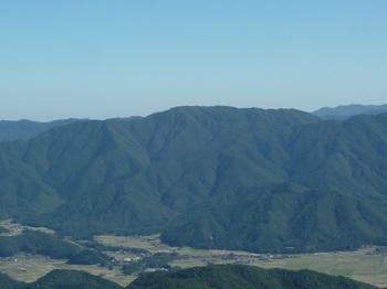 P1180748高岳山.JPG