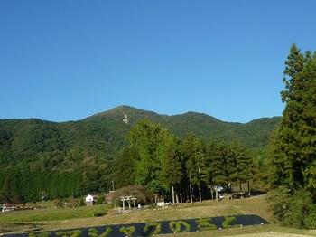P1180797十種ヶ峰・神角神社.JPG
