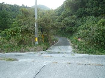 P1180941県道出合い(逆方向).JPG