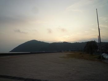 P1180953盛り山.JPG