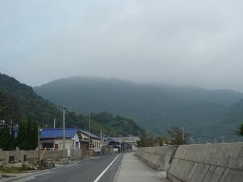 P1180957大滝山.JPG