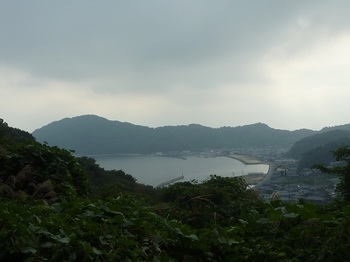 P1180993平郡東港を遠望.JPG