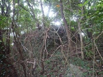 P1190016集塊岩(左).JPG