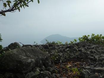 P1190037大嶽山頂.JPG